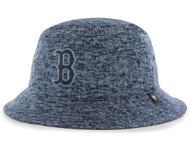 97707da1b88 47BRAND BOSTON RED SOX  LEDGE BROOK BUCKET HAT NAVY  フォーティーセブンブランド