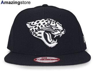 d9cfd77ac242a4 Jacksonville Jaguars 9 FIFTY Snapback, NEW ERA JACKSONVILLE JAGUARS new era  [Hat head gear