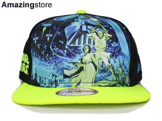 auc-amazingstore  NEW ERA STAR WARS new era Star Wars 9 FIFTY Snapback  A-FRAME ORIGINAL FIT  Hat head gear new era cap new era caps 15   4   2    SNA15 4 3  ... e99a5b0d0c3