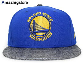 1852fb65160  全9チーム以上 NEW ERA GOLDEN STATE WARRIORS  GRIPPING-VIZE RYL BLUE-GREY  ニューエラ  ゴールデンステイト ウォリアーズ 59FIFTY FITTED CAP フィッテッド ...