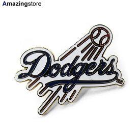 【あす楽対応】ウィンクラフト ピンバッジ ロサンゼルス ドジャース 【LOS ANGELES DODGERS MLB PINS】 WINCRAFT [for3000 20_3_2ACC_20_3_3]