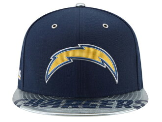 NEW ERA SAN DIEGO CHARGERS new gills San Diego Chargers draft 59FIFTY  フィッテッドキャップ FITTED CAP AUTHENTIC  hat headgear men DRAFT17 5 1  7ef4e970f
