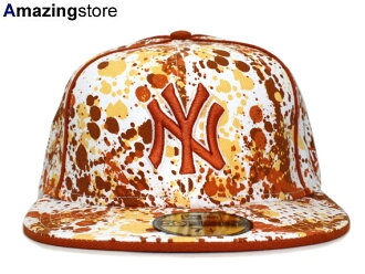 NEW ERA NEW YORK YANKEES new era New York Yankees 59FIFTY fitted cap FITTED CAP