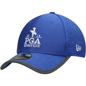 on sale 1e0ce 6c259  海外取寄 全米プロゴルフ選手権モデル ニューエラ 39THIRTY  2019 PGA CHAMPIONSHIP
