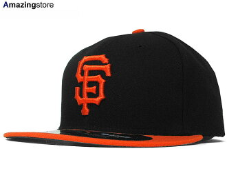 NEW ERA new era SAN FRANCISCO GIANTS San Francisco Giants