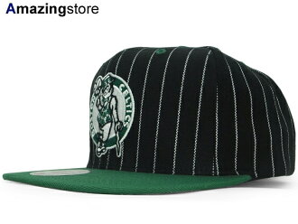 39dca16f8ea MITCHELL NESS BOSTON CELTICS Mitchell   Ness Boston Celtics snap back Hat  head gear new era cap new era caps new era Cap newera Cap large which are  men s ...