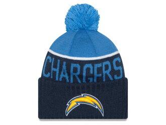 cf00995ba auc-amazingstore  NEW ERA SAN DIEGO CHARGERS new gills San Diego Chargers  knit hat beanie  hat headgear new gills cap new era cap 15 11 2NFL 15 11 3   ...