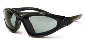 ハーレーアパレル 【ゴーグル】 ROAD MASTER photochromic sunglasses