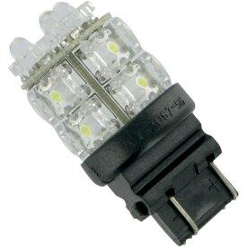【20600069】 LEDテールライトバルブ ハーレーパーツ