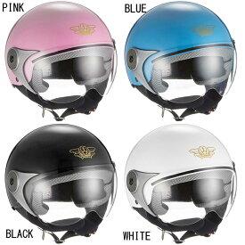 【popogt】 ポポジーティー PINK/BLACK/BLUE/WHITE ハーレーアパレル