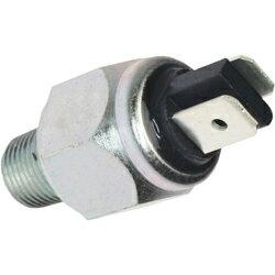 【21060226】 油圧ブレーキスイッチ ハーレーパーツ
