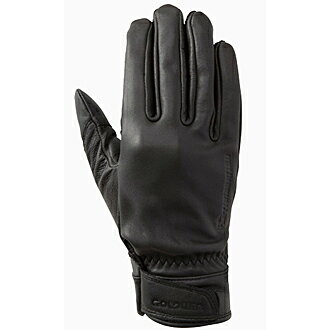Anti vibration glove leather Harley-Davidson parts
