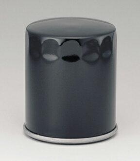 オイルフィルター ツインカム用ブラック ハーレーパーツ
