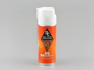 【97550】 浸透潤滑スプレー