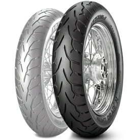 【PIRELLI2-6】 PIRELLI Night Dragon リア:180/60 B17 M/C 75V TL