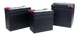 【66000208】 ハーレー純正バッテリー:2004年以降XLモデル、2009〜11年XR、2015年以降XGに適合 (旧品番:65958-04B)