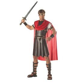 HERCULES ヘラクレス 古代ギリシャ 衣装、コスチューム 大人男性用