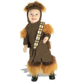 チューバッカ 衣装、コスチューム 子供男性用 スターウォーズ Chewbacca コスプレ