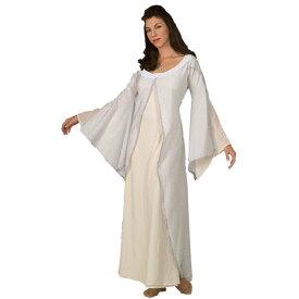 アルウェン ロード・オブ・ザ・リング 衣装、コスチューム 大人女性用 コスプレ