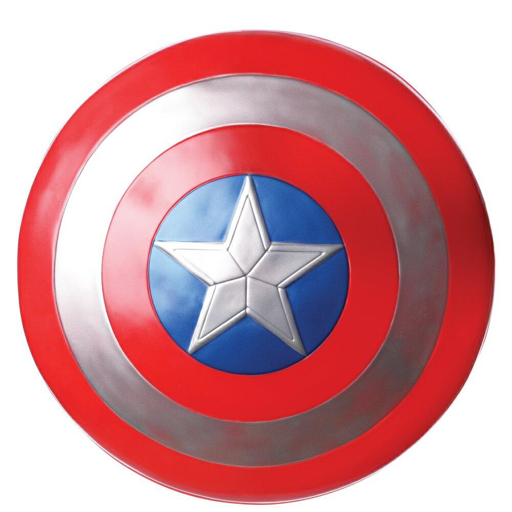 キャプテン・アメリカ シールド 盾 武器 アクセサリー 大人男性用 Avengers Age of Ultron