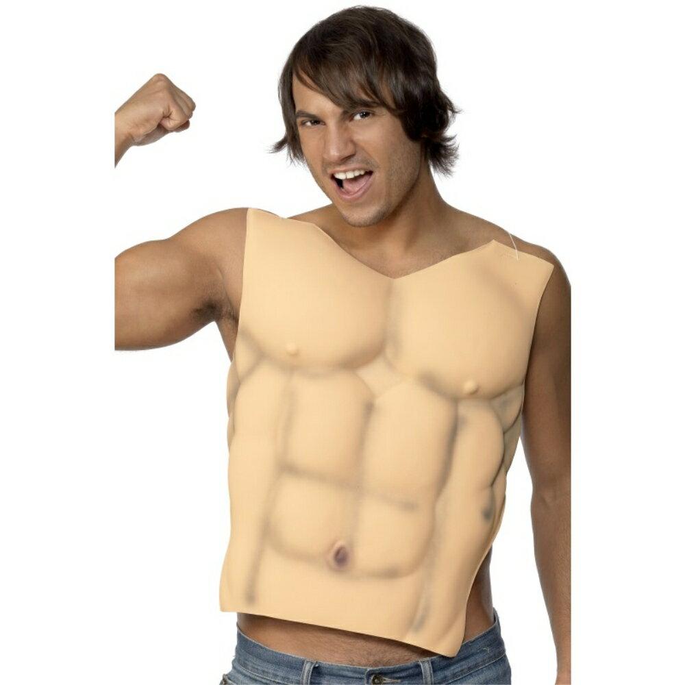 胸 筋肉 スタッグ パーティー 大人男性用 Male EVA Chest
