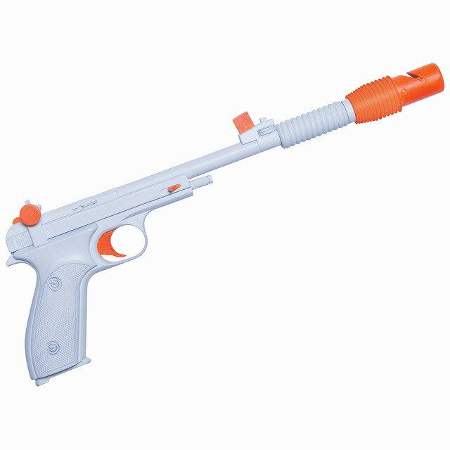 レイア姫 ブラスター 武器 銃 スター・ウォーズ PRINCESS LEIA BLASTER