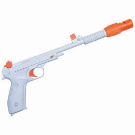 レイア姫 ブラスター 武器 銃 スター・ウォーズ PRINCESS LEIA BLASTER コスプレ