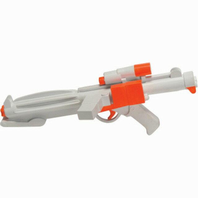 ストーム・トルーパー ブラスター 武器 銃 スター・ウォーズ
