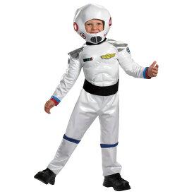 宇宙飛行士 アストロノート 衣装、コスチューム 子供男性用 コスプレ BLAST OFF ASTRONAUT