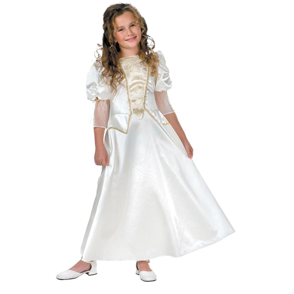 エリザベス パイレーツ・オブ・カリビアン 衣装、コスチューム 子供女性用 ELIZABETH STD CHILD 12