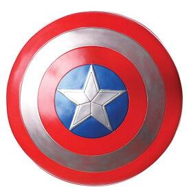 キャプテンアメリカ 盾 シールド コスプレ 子供用 アベンジャーズ