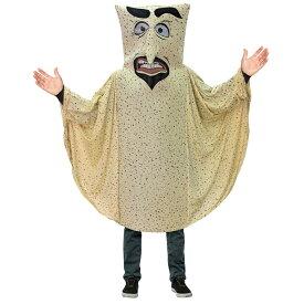ラバッシュ ソーセージパーティー 衣装、コスチューム 大人男性用 SAUSAGE LAVASH COSTUME コスプレ