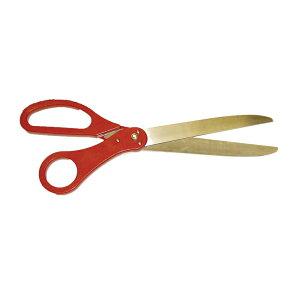 巨大ハサミ 長さ約60センチ コスプレ Scissors はさみ