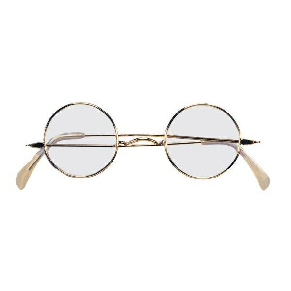 サンタクロースの眼鏡 メガネ クリスマス グッズ