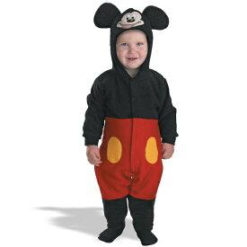 ディズニー ミッキーマウス 衣装、コスチューム コスプレ 子供男性用ハロウィン