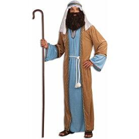 アラブ 衣装、コスチューム 大人男性用 アラビア