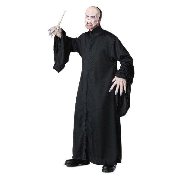 ヴォルデモート 衣装、コスチューム コスプレ 大人男性用 ハリーポッターハロウィン