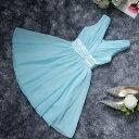 7色入荷 カラードレス ミニドレス パーティードレス ワンピース ブライズメイドドレス 忘年会 ショート丈 二次…