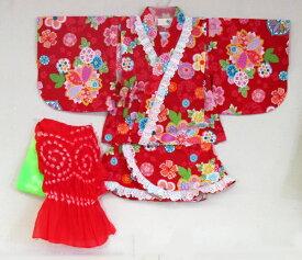 【メール便で送料無料】ドレス浴衣 71428【sum】