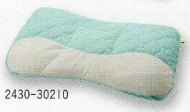 オーダー枕【小柄で中肉の方】に合わせて最適調節済∇西川まくらCoCoMade30210Pro