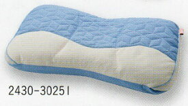 オーダー枕【中背で大柄の方】に合わせて最適調節済∇西川まくらCoCoMade30251Pro