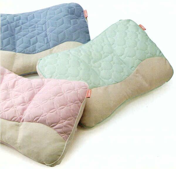 オーダー枕・個々の体型に合わせて最適調節済∇西川まくらCoCoMadePro001