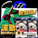 【ギフト商品】波動黒にんにく規格外玉1kg