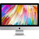 iMac Retina 5Kディスプレイモデル MRR12J/A [3700]メモリー増設済み16GB