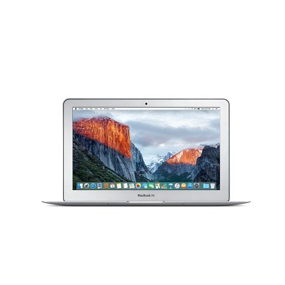 MacBook Air 13インチ MMGF2J/A [1600] Windows 10+Officeソフトプリインストール済みモデル