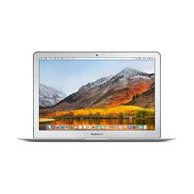 MacBook Air 13インチ MQD32J/A [1800] Windows 10+Officeソフトプリインストール済みモデル