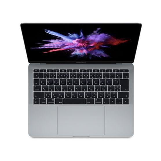 MacBook Pro 13インチ Retinaディスプレイ [2300] Windows 10+Officeソフトプリインストール済みモデル