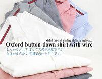 ボタンダウンシャツ,メンズ,オックスフォードシャツ,メンズ,シャツ