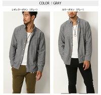 ボタンダウンシャツ,メンズ,オックスフォードシャツ,メンズファッション,長袖シャツ