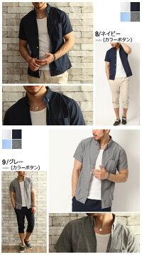 カジュアルシャツ,長袖,シャツ,ボタンダウン,オックスフォードシャツ